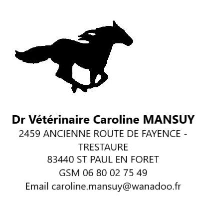 Dr Mansuy
